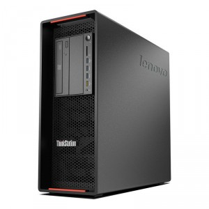 Lenovo ThinkStation P500/4-Core E5-1620 V3 3.5GHz/16GB/1TB HDD/Quadro K4200