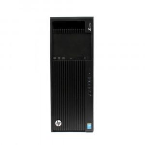 HP Z440 Workstation/1x4-Core 1620 V3 3 5GHz/16GB RAM/1TB HDD